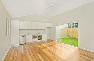 Picture of 13a Banksia Street, Dee Why NSW 2099