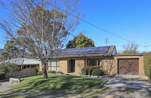 Picture of 14 Anne Road, Woodend VIC 3442