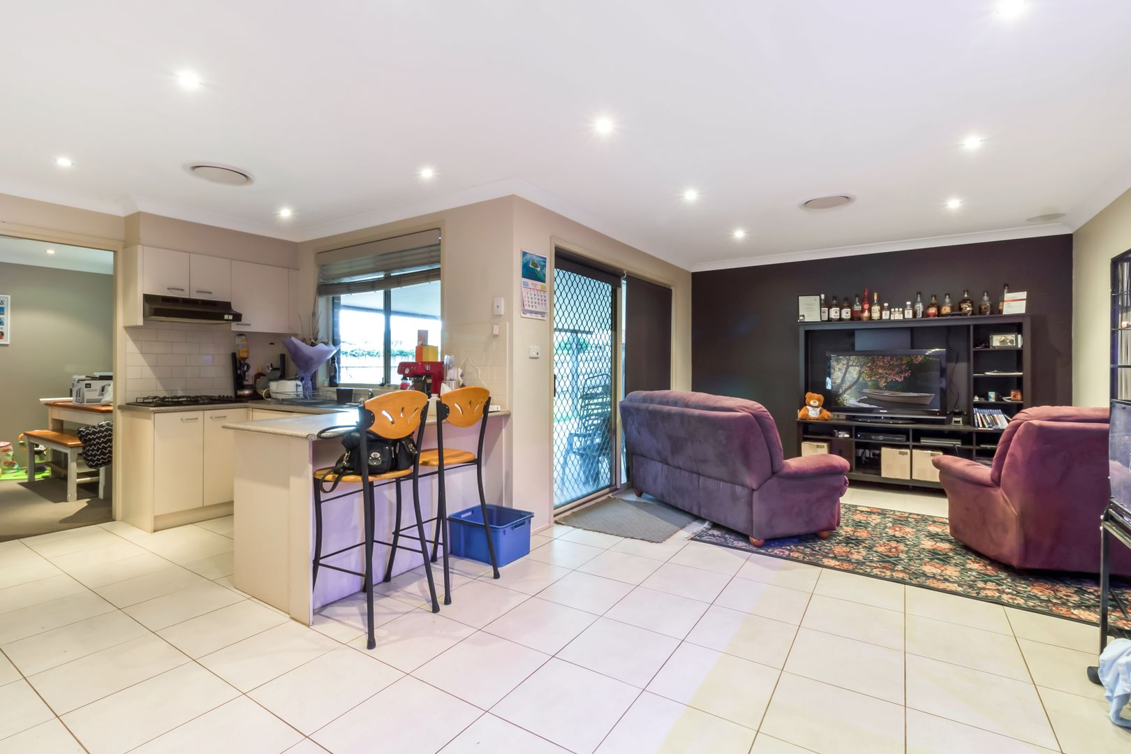 44 Kiber Drive, Glenmore Park NSW 2745, Image 2
