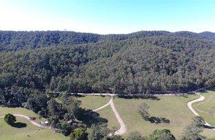 635 Upper Myall Rd, Warranulla NSW 2423