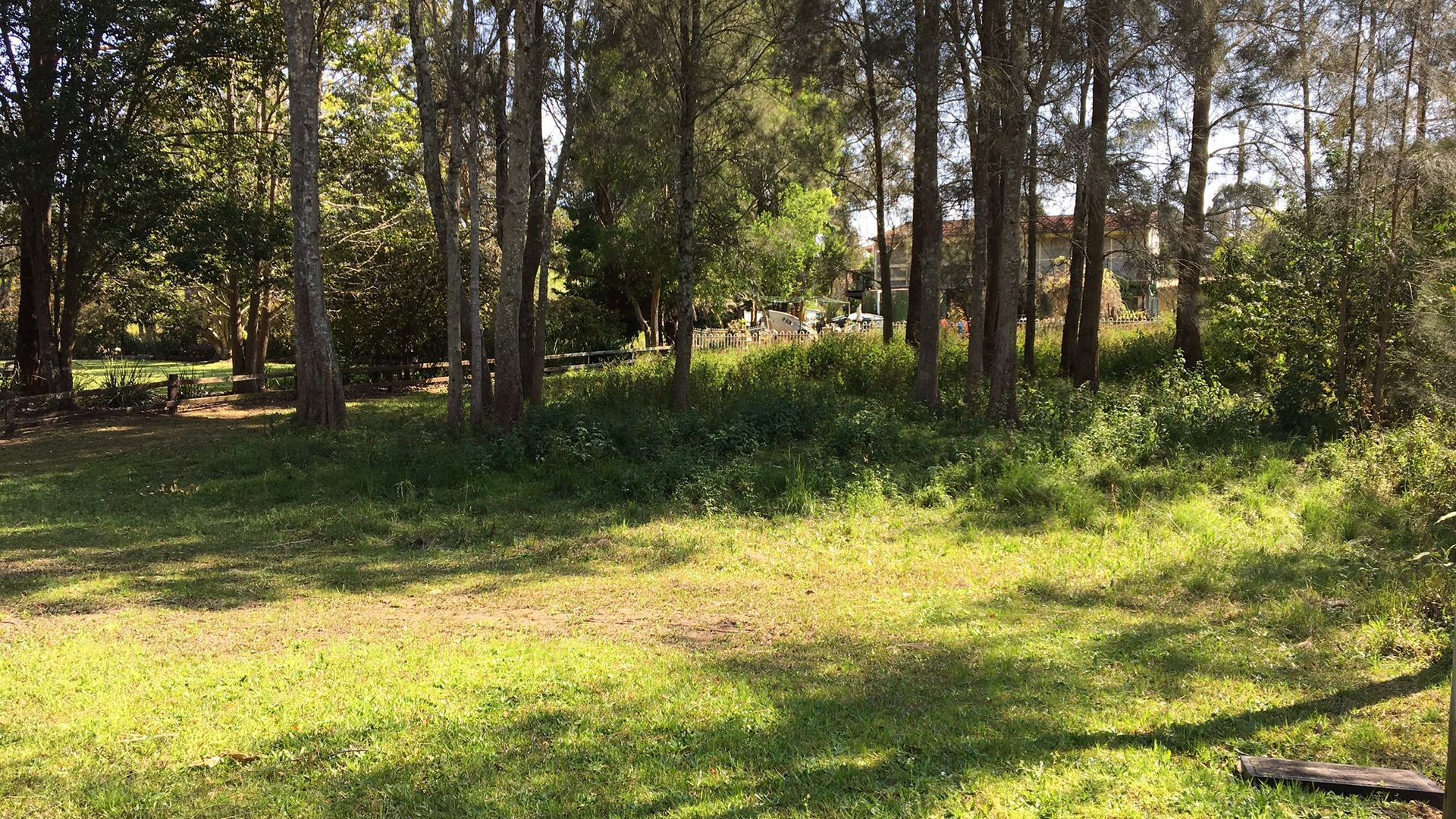 68 Coomba Road, Coomba Park NSW 2428, Image 1