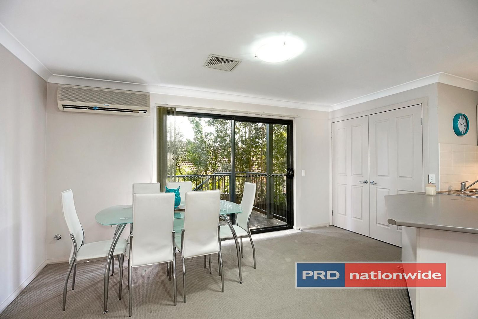 2/73-75 Stafford Street, Kingswood NSW 2747, Image 2