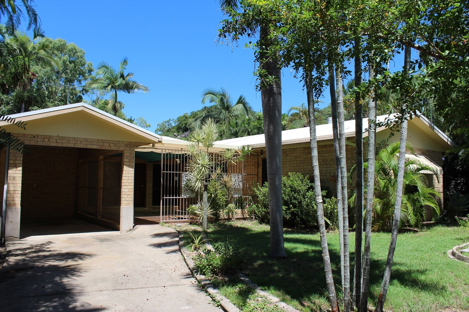 20 Nerita Cres, Nelly Bay QLD 4819, Image 0