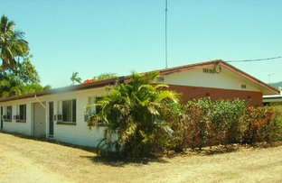 Picture of 3 Toohey Street, Cardwell QLD 4849