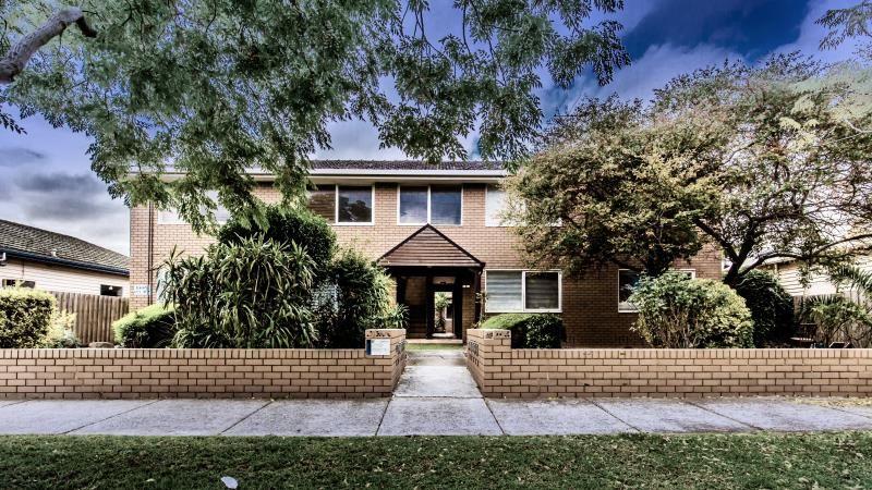 5/62 - 64 Rupert Street, West Footscray VIC 3012, Image 0