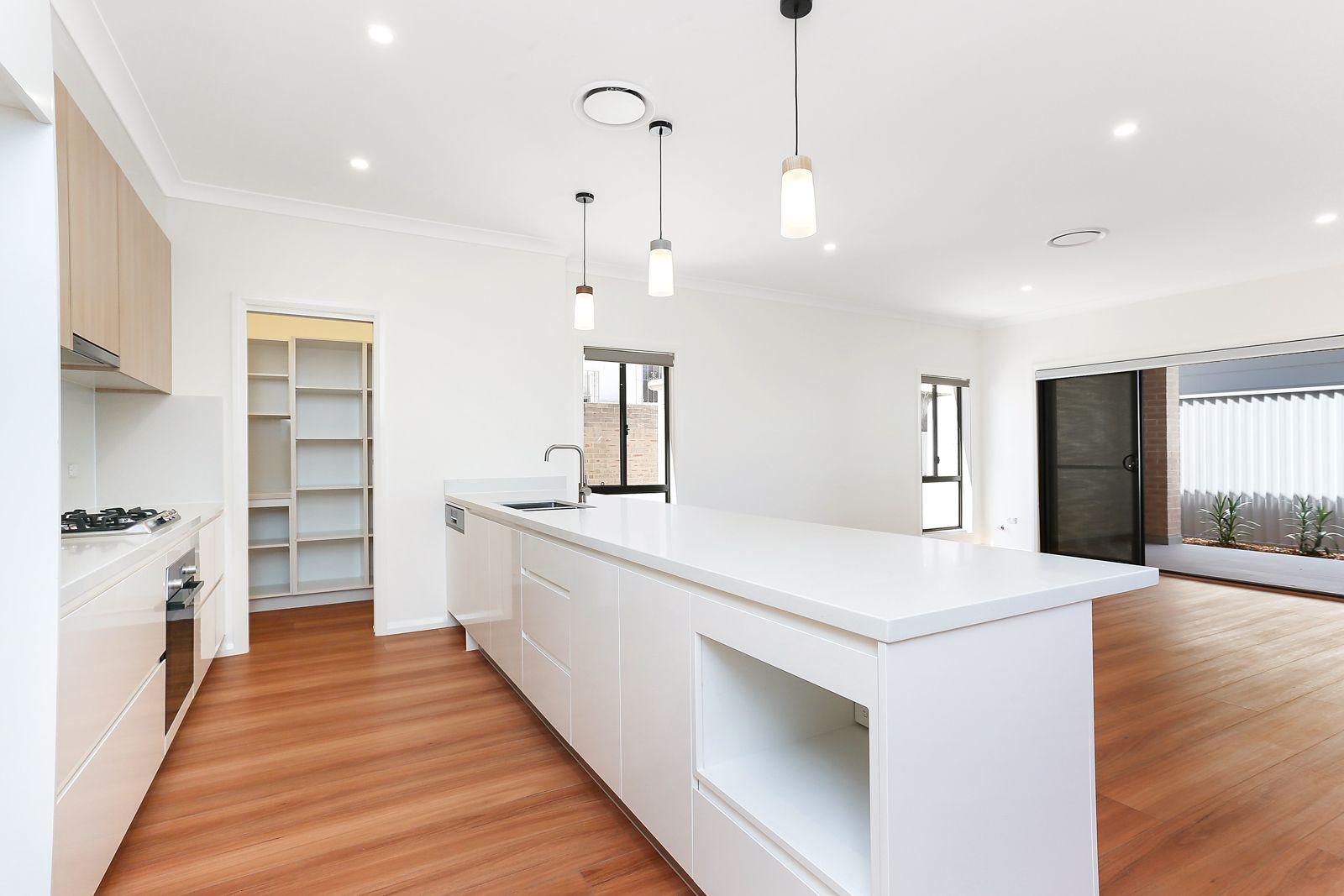 90 Baroona, Northbridge NSW 2063, Image 1
