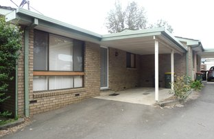 Picture of 2/7 Campbell, Nowra NSW 2541