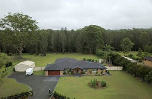 Picture of Failford NSW 2430