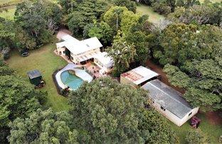 Picture of 2 Lindsay Road, Malanda QLD 4885
