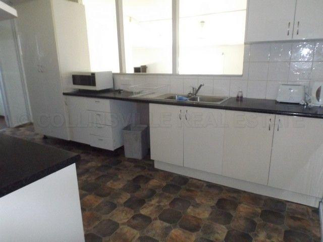 26 Henderson Street, Collinsville QLD 4804, Image 2