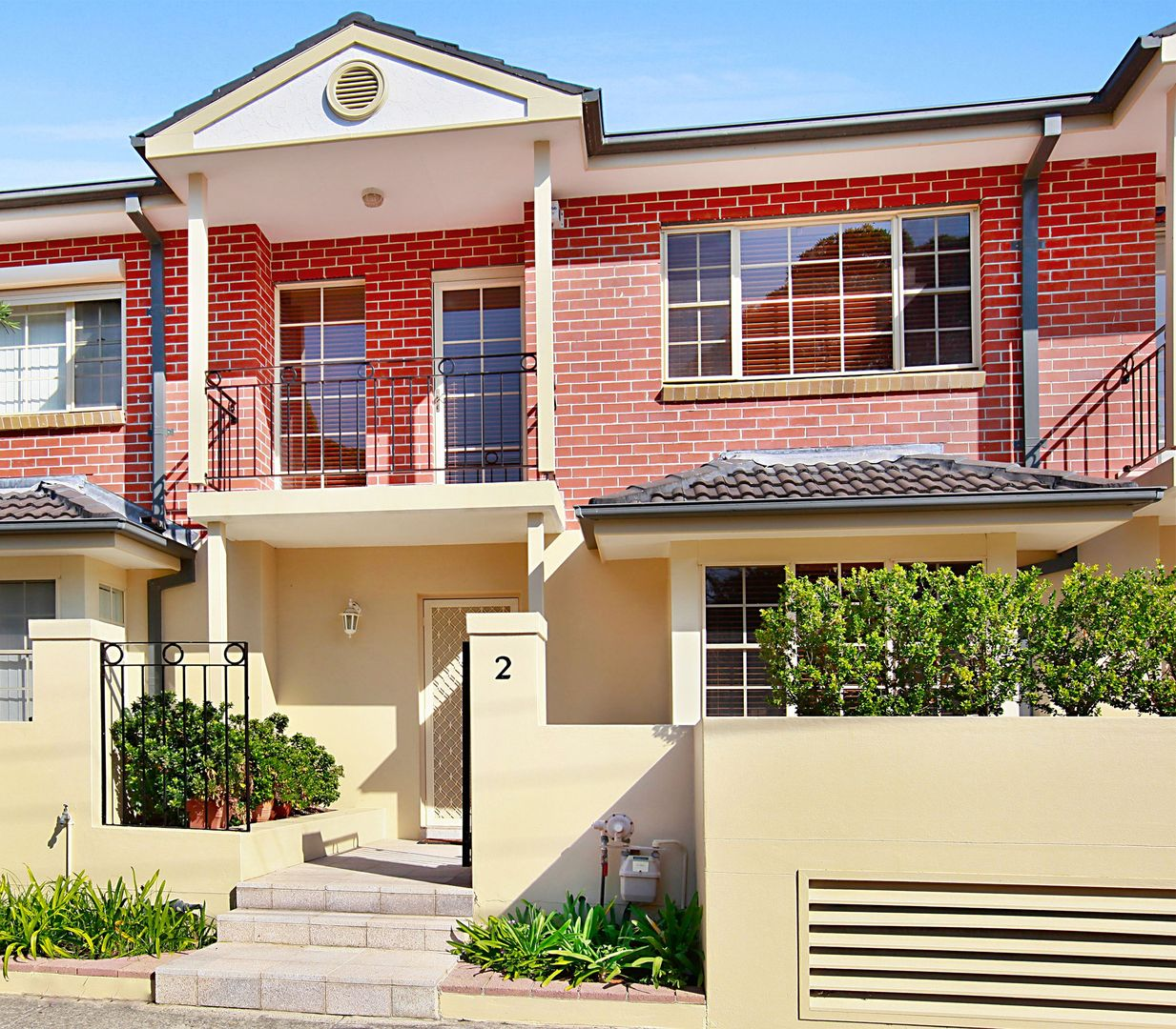 2/406 Great North Road, Abbotsford NSW 2046, Image 0