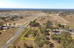 Picture of Lot 14 146 Old Pitt Town Road, Box Hill NSW 2765