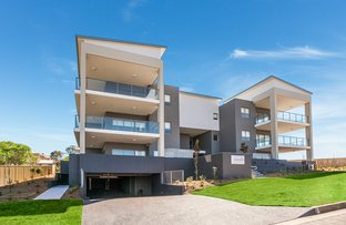 15/16 Quarry Street, Port Kembla NSW 2505