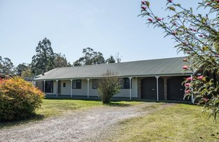 Picture of 162 Main Road, Exeter TAS 7275