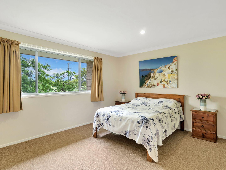 35B Cranworth Street, Grafton NSW 2460, Image 2