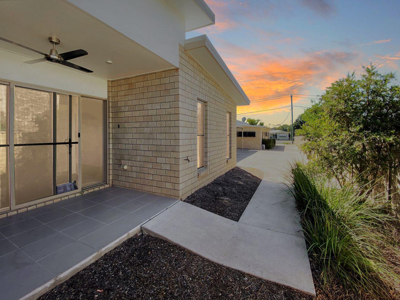 16 North Street, Wandoan QLD 4419, Image 1