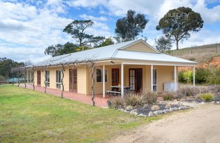 2 Stebbings Lane, Yackandandah VIC 3749