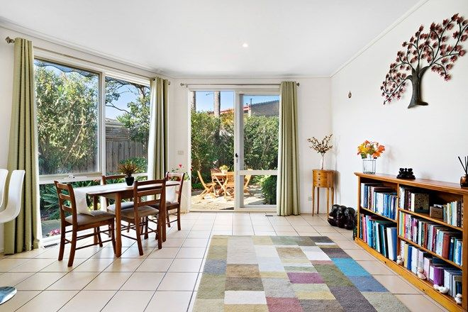 Picture of 7/77 Beach Road, MENTONE VIC 3194