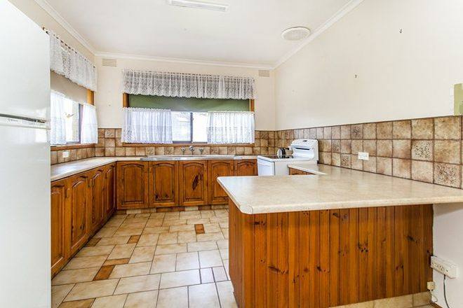 Picture of 3 Oswin Court, KILSYTH VIC 3137