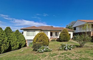 Picture of 6 Thompson Street, Muswellbrook NSW 2333