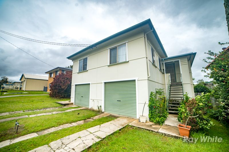 109-111 Powell Street, Grafton NSW 2460, Image 2