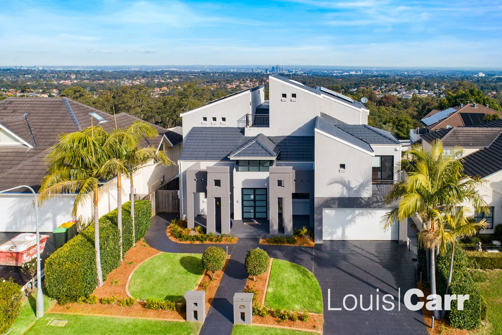 17 Melia Court, Castle Hill NSW 2154, Image 1