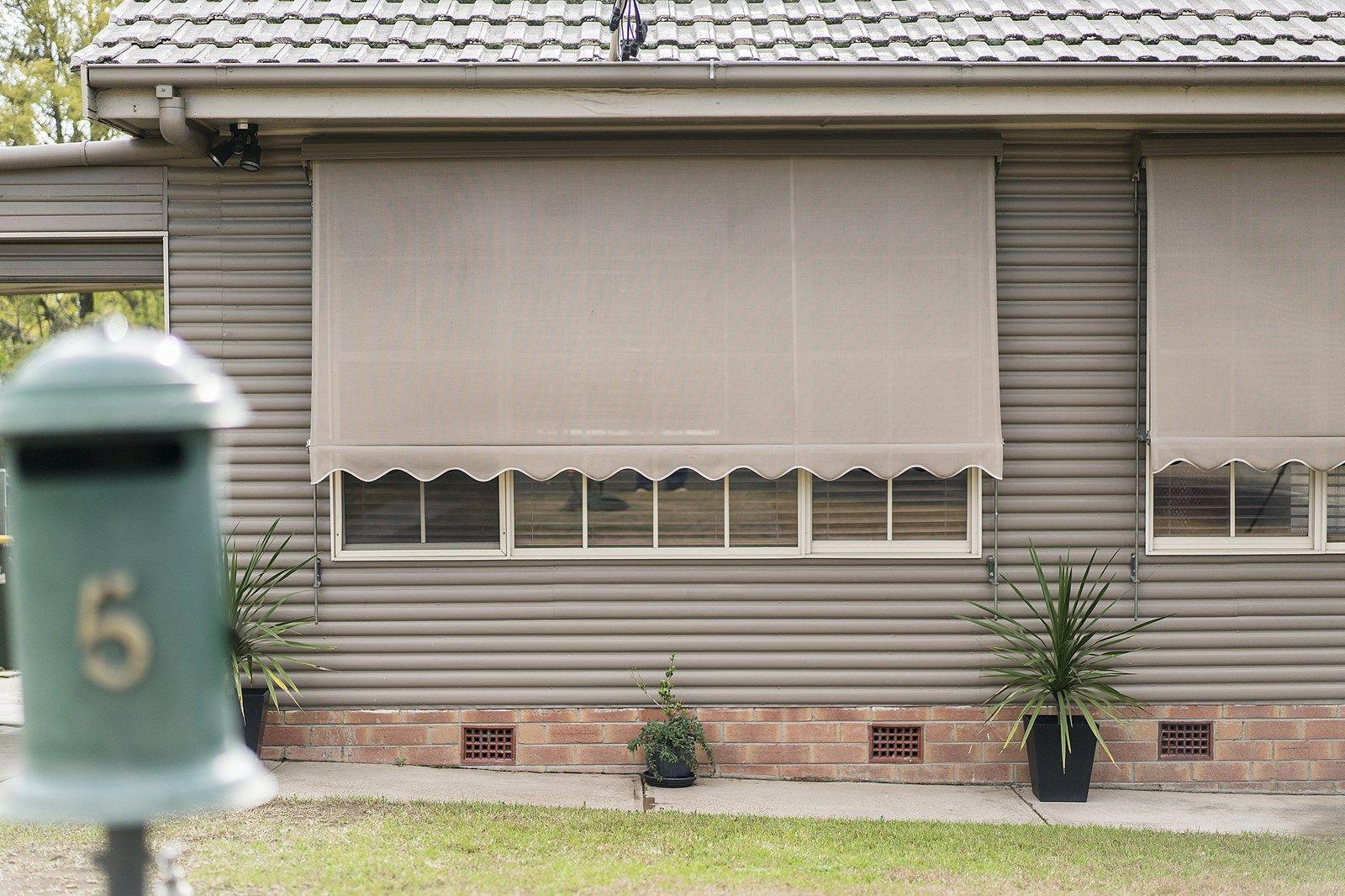 5 White Avenue, Singleton NSW 2330, Image 1