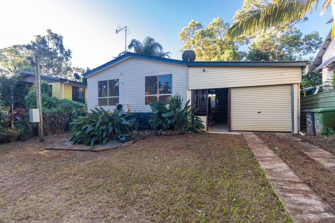 15 Conran St, Macleay Island QLD 4184, Image 0