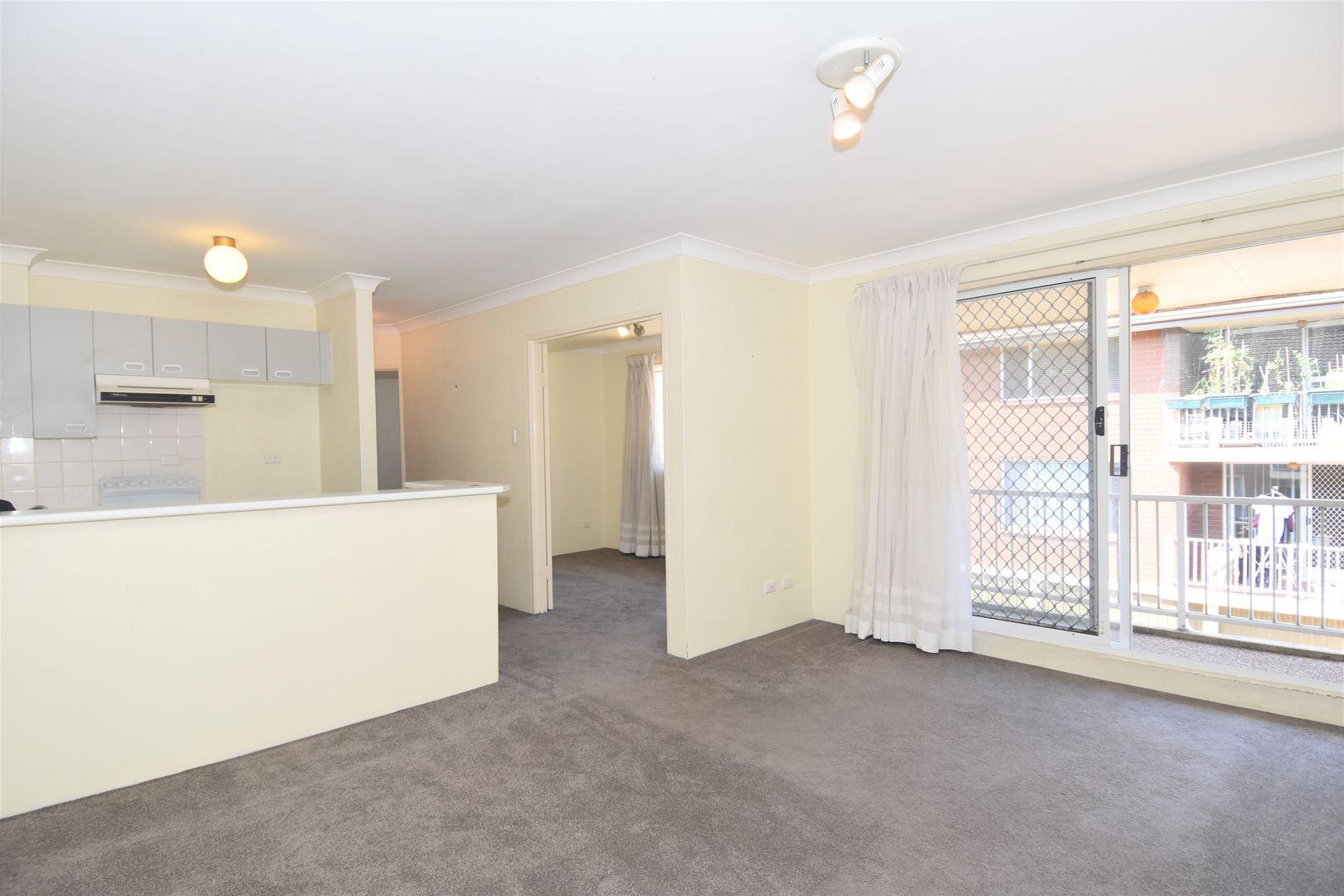 37/54 Glencoe Street, Sutherland NSW 2232, Image 1
