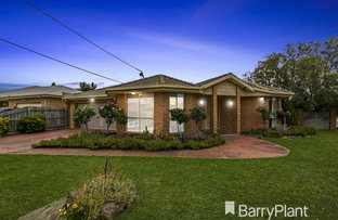 Picture of 17 Bluebell  Court, Hoppers Crossing VIC 3029