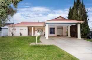 11 Warrawong Street, Kooringal NSW 2650