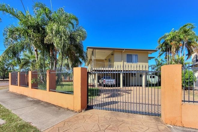 Picture of 31 Lee Point Road, MOIL NT 0810