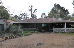 Picture of 1350 Warrigal Way, Chidlow WA 6556