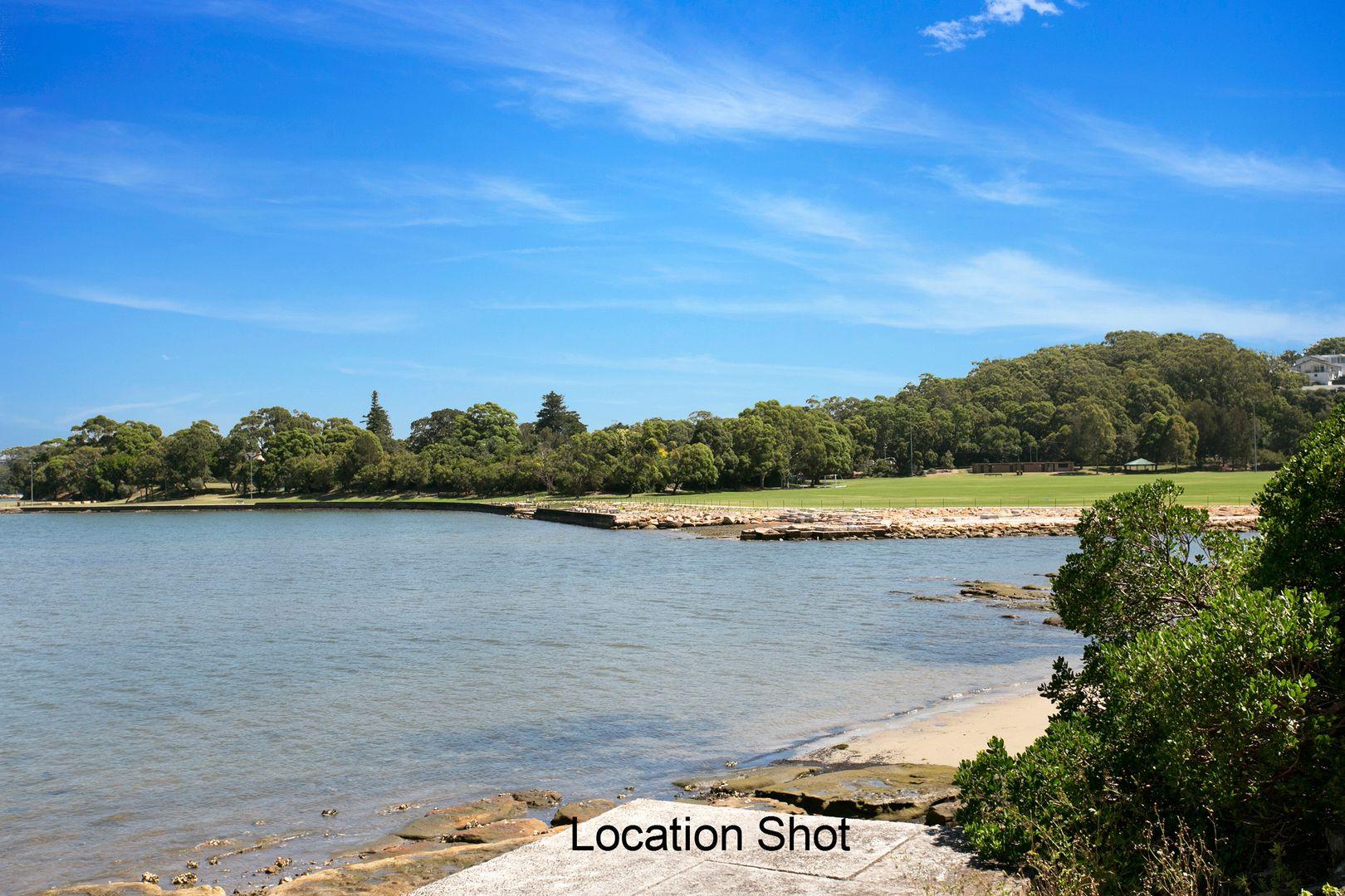 1/19 Mayor Street, Kogarah Bay NSW 2217, Image 2