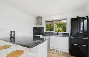 Picture of 3/1 Ruth Drive, Lenah Valley TAS 7008