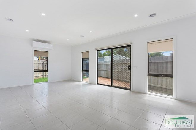 Picture of 5B Austin Court, CRIB POINT VIC 3919