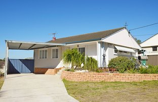 Picture of 6 Shropshire Street, Miller NSW 2168