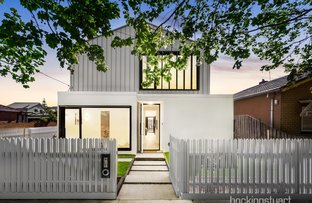 Picture of 36 Bayview Road, Seddon VIC 3011