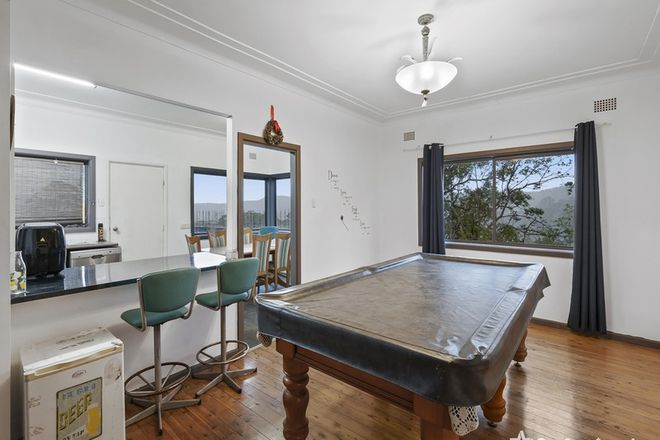 Picture of 3 Ormond Street, NORTH GOSFORD NSW 2250