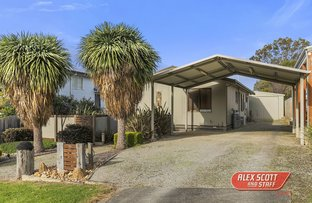 Picture of 55 LOCK ROAD, Rhyll VIC 3923