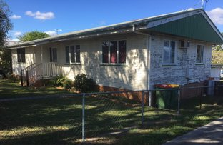 Picture of 8 Grenadier Cir, Ebbw Vale QLD 4304