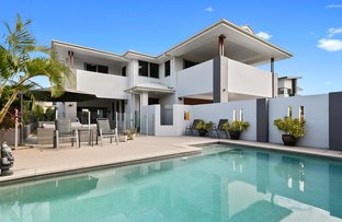 Picture of 57 Douro Road, Wellington Point QLD 4160