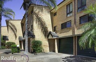 14/4 Ernest Avenue, Chipping Norton NSW 2170