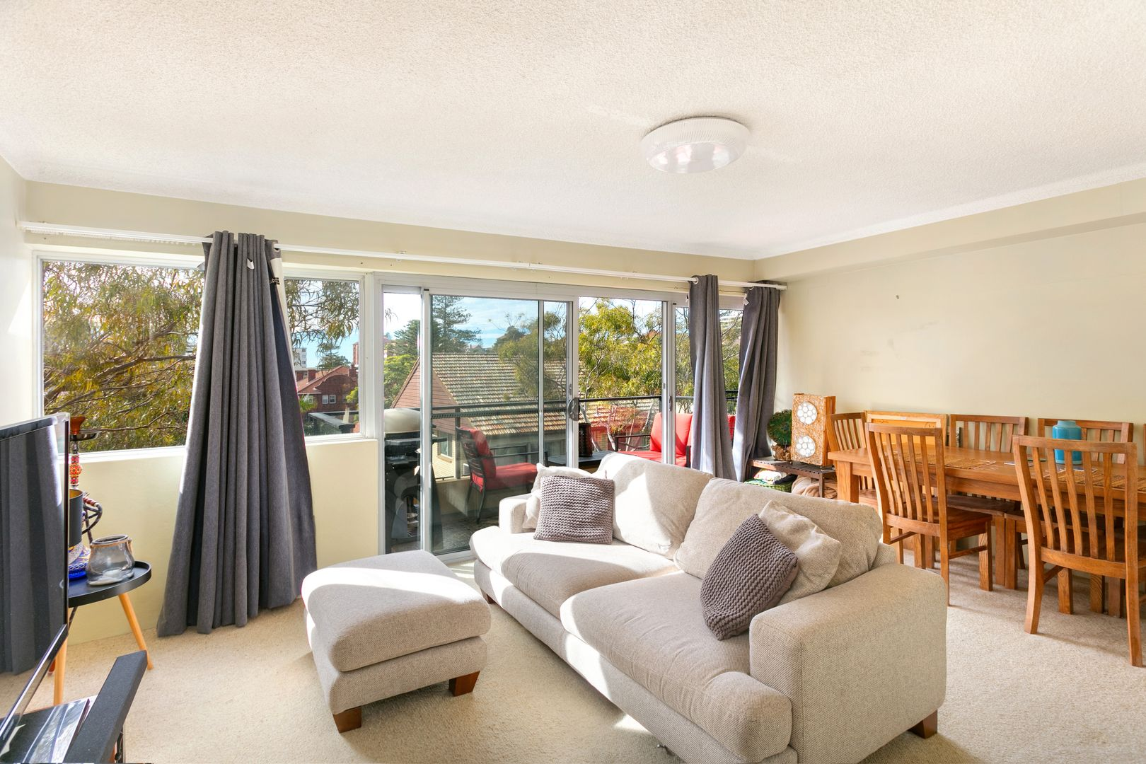 16/24 East Esplanade, Manly NSW 2095, Image 1