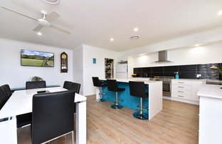 Picture of 35 Lee-Ann Crescent, Cessnock NSW 2325