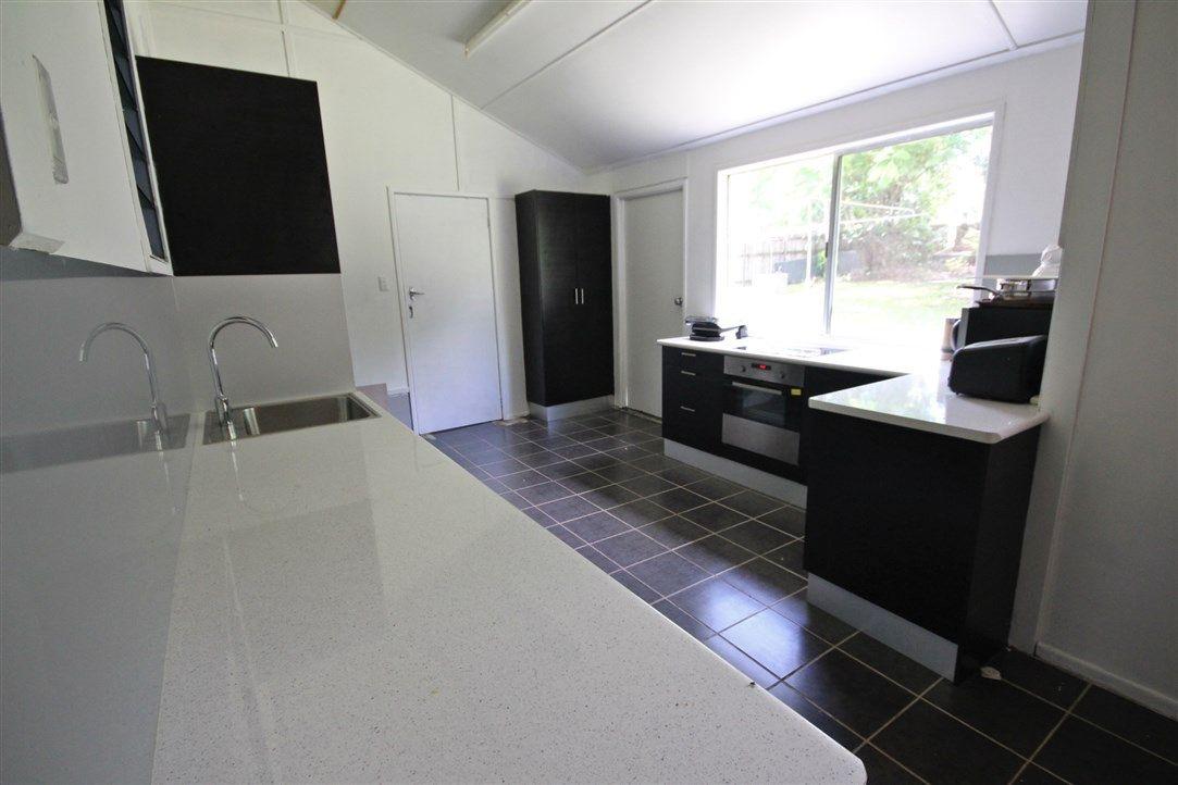 48 Sarina Beach Road, Sarina QLD 4737, Image 1