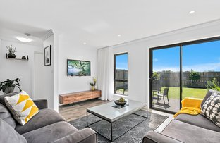 Picture of 3 Callows Road, Bulli NSW 2516