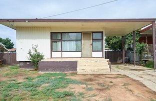 Picture of 49 Ziegler Avenue, Kooringal NSW 2650