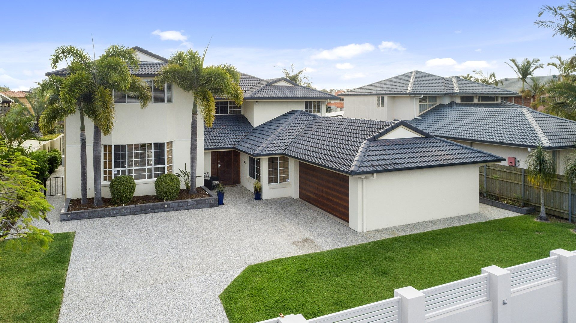 47 Dorsal Drive, Birkdale QLD 4159, Image 0