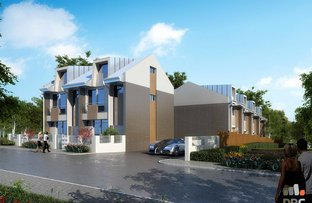 1-6/31 Oxford Street, Berala NSW 2141